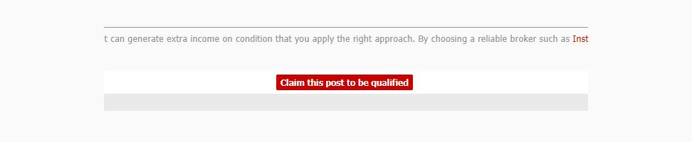 """""""قواعد برنامج """"بونص الجودة 18.06.2021 505"""